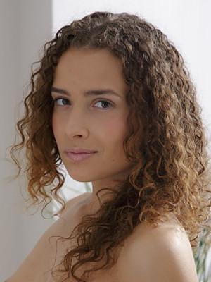 Carolina Sweet