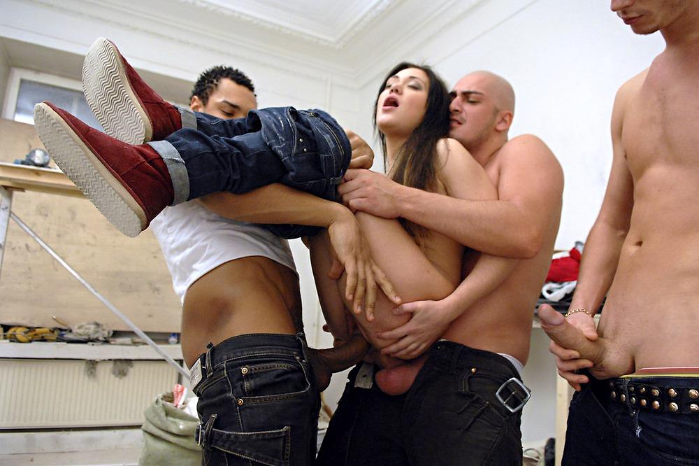 Sexy arab porn stars