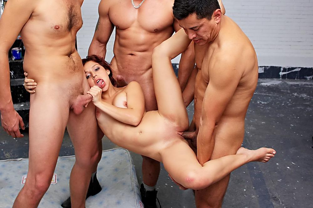 Julie meka nude pictures
